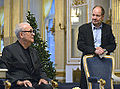 Patrick Modiano 6 dec 2014 - 02.jpg