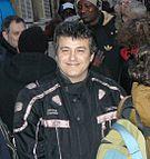 Patrick Pelloux 2010.jpg