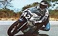 Patrick Pons sur Yamaha 350cm3 (1979).jpg