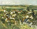 Paul Cézanne - Vue panoramique d'Auvers-sur-Oise.jpg