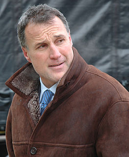Paul Coffey Canadian ice hockey player