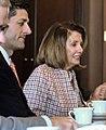 Paul Ryan and Pelosi (1).jpeg