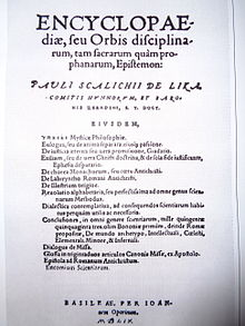 reading writing and romance wikipedia encyclopedia