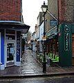 Paved Court, Richmond - London. (8244853428).jpg