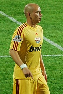 Pavel Hašek Czech footballer