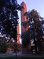 Pavia.Torre del Maino.jpg