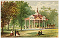 Pavilion Spring, Saratoga (Boston Public Library).jpg