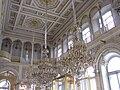 Pavillion Hall Hermitage.jpg