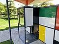 Pavillon Le Corbusier, Zurich (Ank Kumar ) 14.jpg