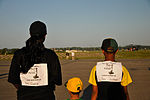 Paying tribute 120811-A-HH358-006.jpg