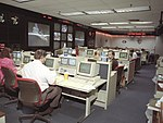 Payload Operations Control Center during STS-35.jpg