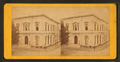 Peabody Institute. Baltimore, from Robert N. Dennis collection of stereoscopic views.png