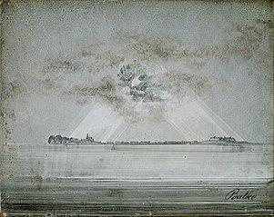 Vardøhus Fortress