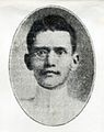 Pedro Abad Santos.jpg