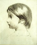 Pedro Américo (1843-1905). Study for a child face, charcoal on paper, 27,5 x 23 cm, Photo Gedley Belchior Braga 2.jpeg