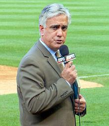 height Pedro Gomez (journalist)