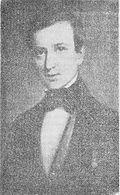 Pedro Luiz Napoleão Chernoviz