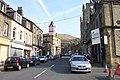 Peel Street, Marsden, West Yorkshire.jpg