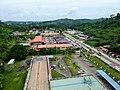 Pekan Kota Kinabatangan Kinabatangan Sabah.jpg
