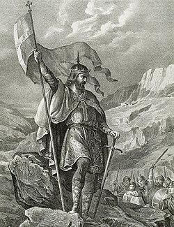 Pelagius of Asturias engraving.jpg