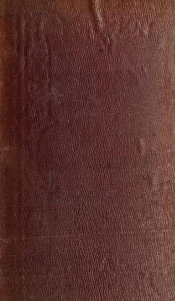 File:Pellico - Le mie prigioni, 1838.djvu