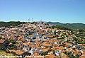 Penamacor - Portugal (12267802324).jpg