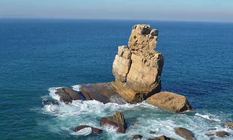 File:Peniche, Portugal.jpg