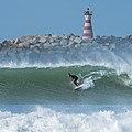 Peniche Portugal February 2015 16.jpg