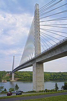 Penobscot Narrows Bridge and Observatory - August 2014.jpg