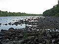 Penobscot River from Marsh Island.JPG