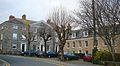 Penryn- The Square (2200216078).jpg