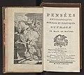 Pensees philosophiques, morales et politiques, ouvrage de main de maitre. 1768 (115137).jpg
