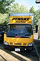 Penske on GMC Chassis - Photo A Day 7 4 2009 (3703091935).jpg