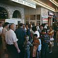 People at Economy Market, Pike Place Market, circa 1972.jpg