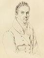 Per Ulmgren-1832.jpg
