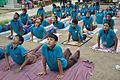 Performance Enhancement Session - Summer Camp - Nisana Foundation - Sibpur BE College Model High School - Howrah 2013-06-08 9421.JPG