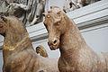 Pergamonmuseum0071.JPG