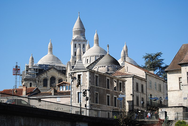 File:Perigueux (17).jpg
