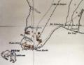 Perim and Bab-el-Mandeb Peninsula.png