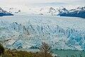 Perito Moreno.jpg