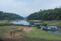 Periyar Tiger Reserve, Thekkady.png
