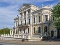 Perm asv2019-05 img26 Monastyrskaya11.jpg