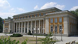 Pernik-culture-palace-right-2.jpg