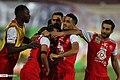 Persepolis FC vs Esteghlal FC, 26 August 2020 - 083.jpg