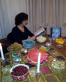 Persische Dating-BräucheBachelor Pad gia und wes dating