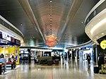 Perth Airport Terminal 1 - International 09.jpg