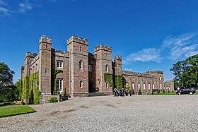 Perth and Kinross Scone Palace 2.jpg