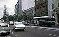 Perth in 1968.jpg
