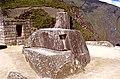 Peru-195 (2218693560).jpg