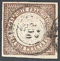 Peru 1863 Sc13.jpg